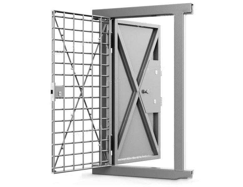 купить раздвижную дверь в комнату