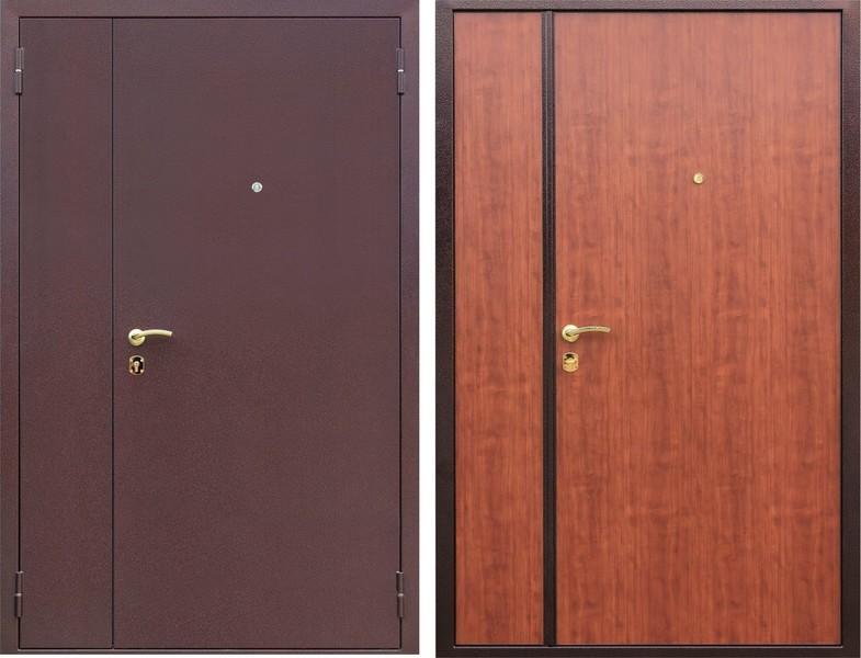 лиана картинки тамбурных дверей нерест