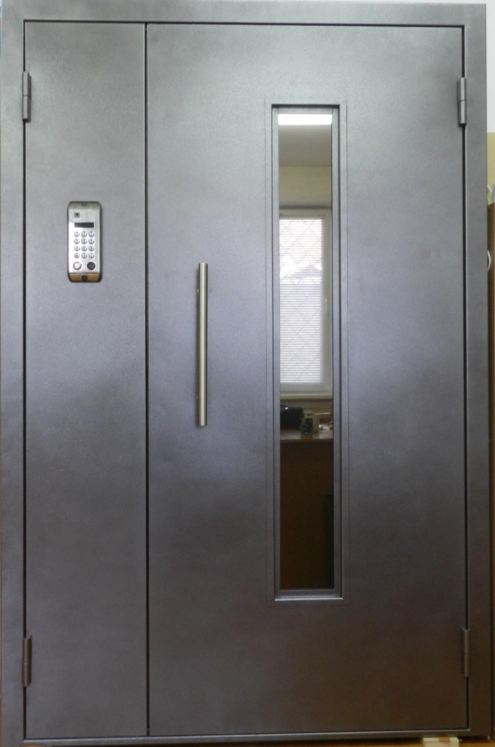 любую заказанную картинки тамбурных дверей переклейке